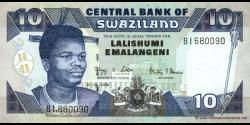 Swaziland-p29c