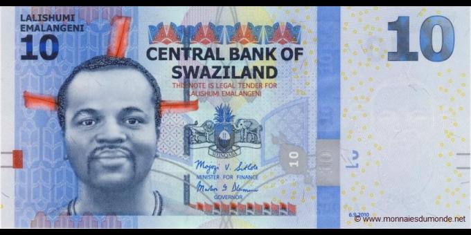 Swaziland-p36