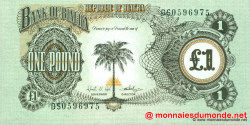 Biafra-p05a