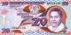 Tanzanie-p15