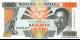 Tanzanie-p25b