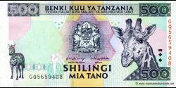 Tanzanie-p30