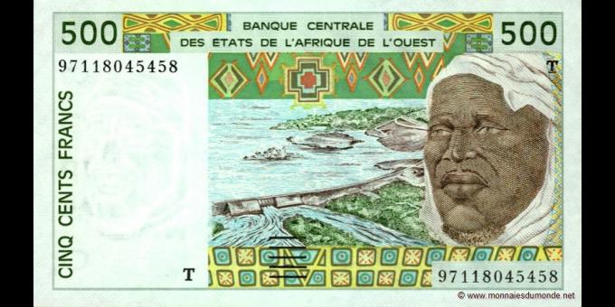 Togo-p810Th