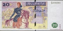Tunisie-p88