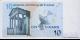 Tunisie-p90