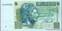 Tunisie-p92