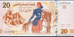 Tunisie-p93
