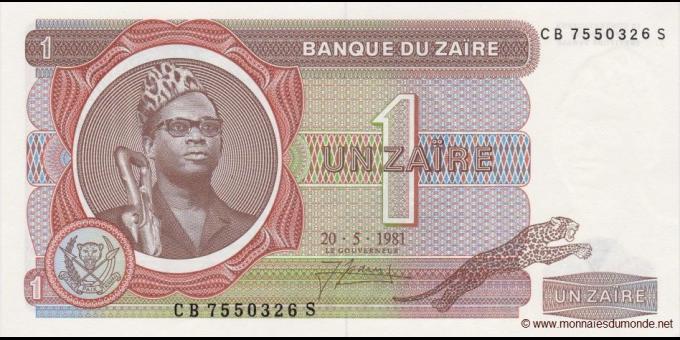 Zaire-p19b